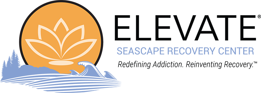 Seascape Recovery Center